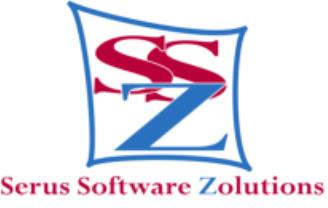 World Programming System (WPS) - Serus Software Zolutions
